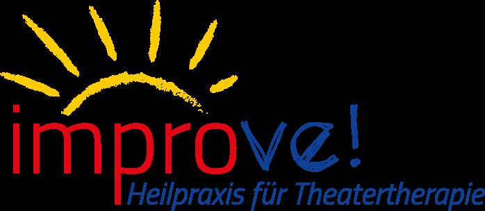 improve_Logo.png