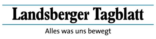 landsbergertagblatt1400x350_1