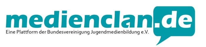 medienclan_logo_petrol