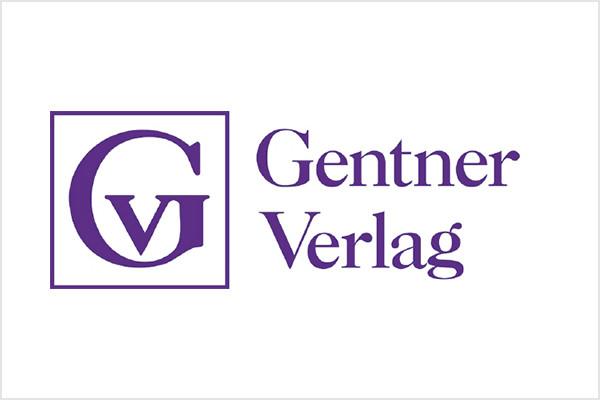 Gentner-Bild600